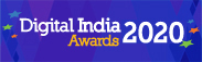 Digital India Awards Logo