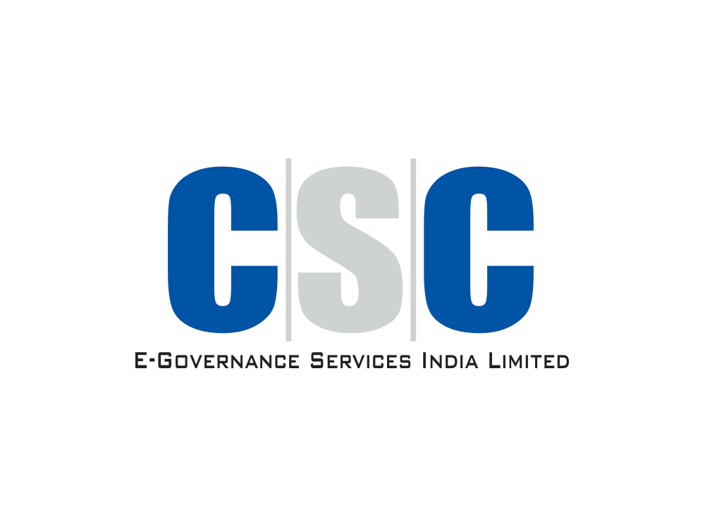 CSC-Preview