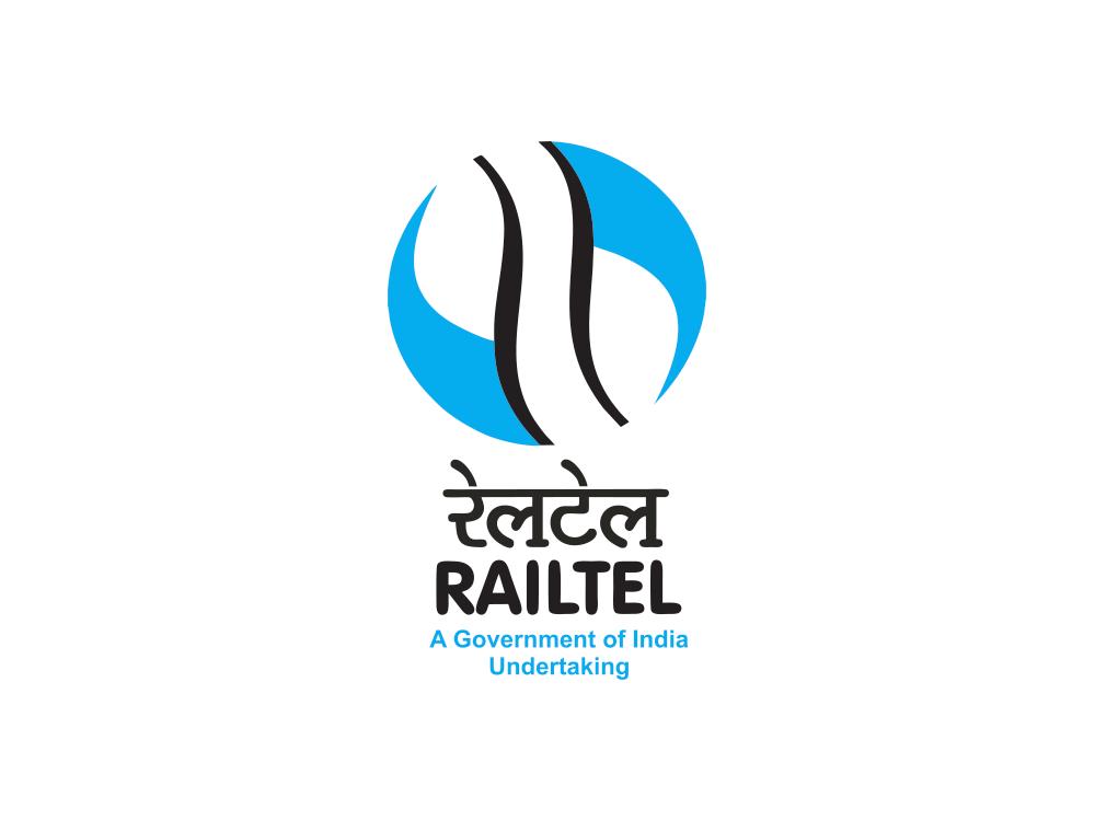 RailTel-Preview