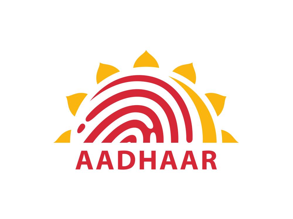 Aadhaar_Preview