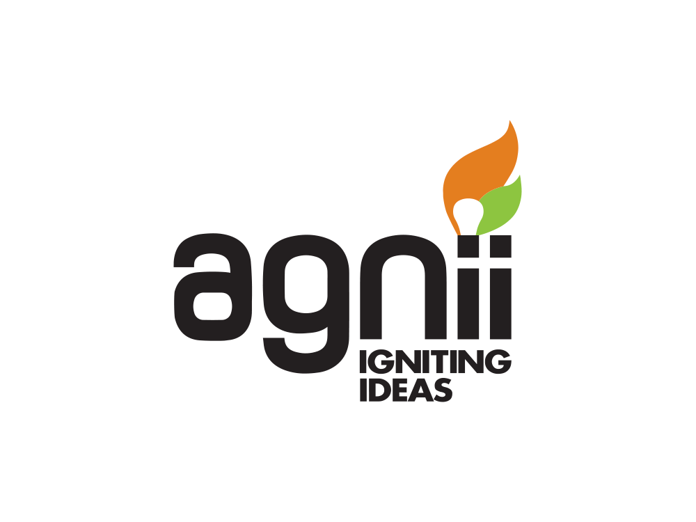 Agnii_Preview