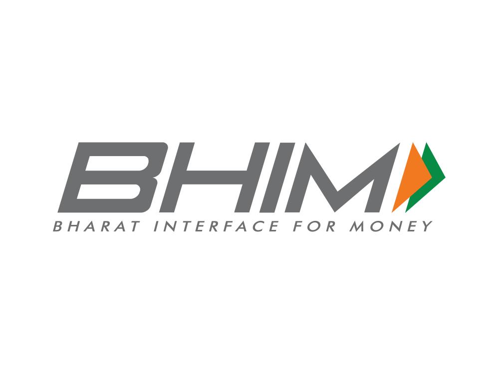 BHIM_Preview