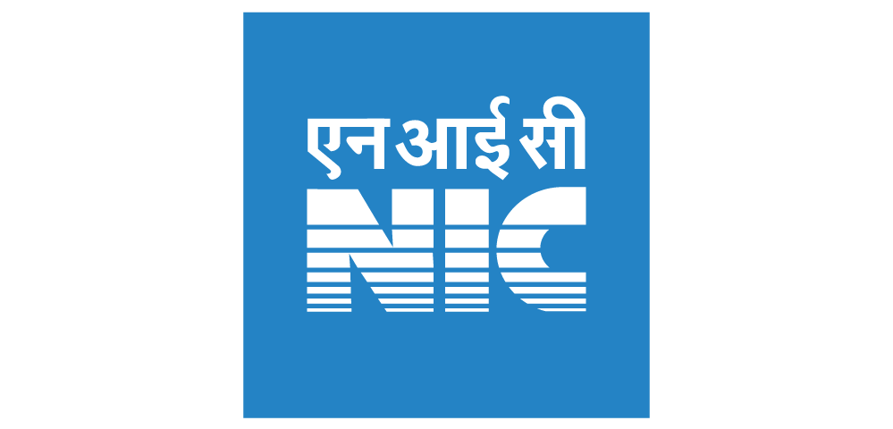 BILINGUAL _SQUARE_NIC_Logo_blue-01