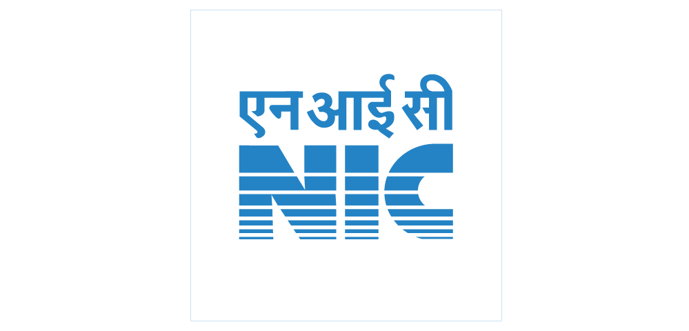 BILINGUAL _SQUARE_NIC_Logo_white-01