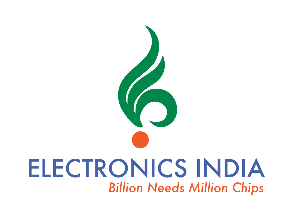 Electronic India_Preview