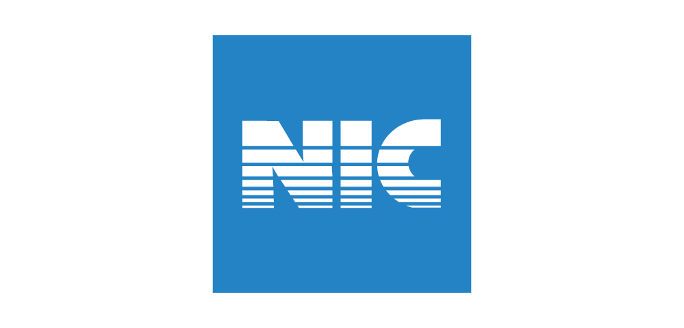 ICONIC_SQUARE_NIC_Logo_blue-01