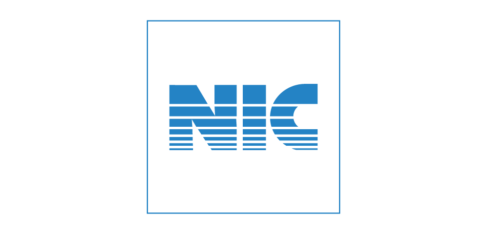 ICONIC_SQUARE_NIC_Logo_white-01