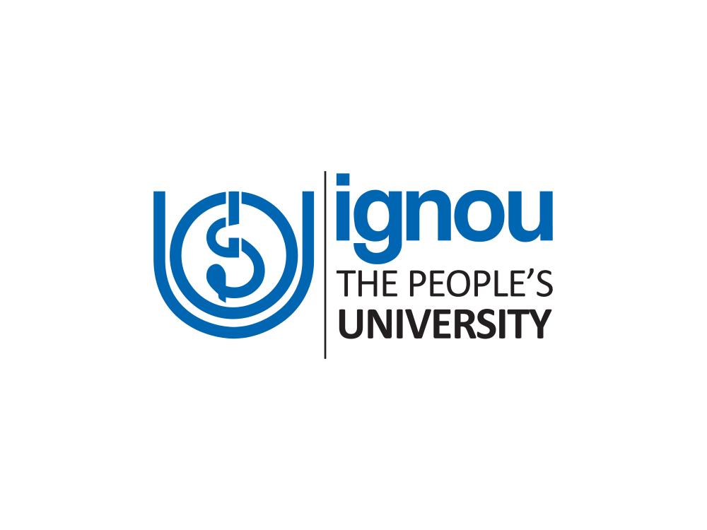 IGNOU-Preview