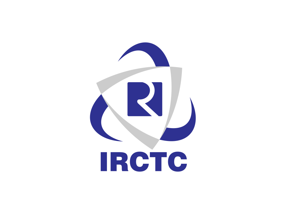 IRCTC-Preview