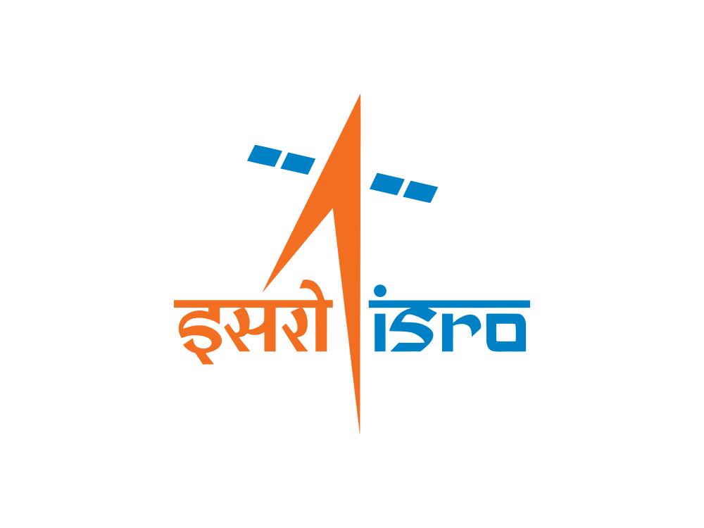 ISRO-Preview
