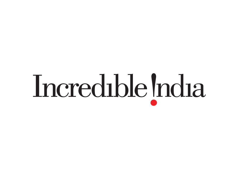 IcredibleIndia-EN-Preview