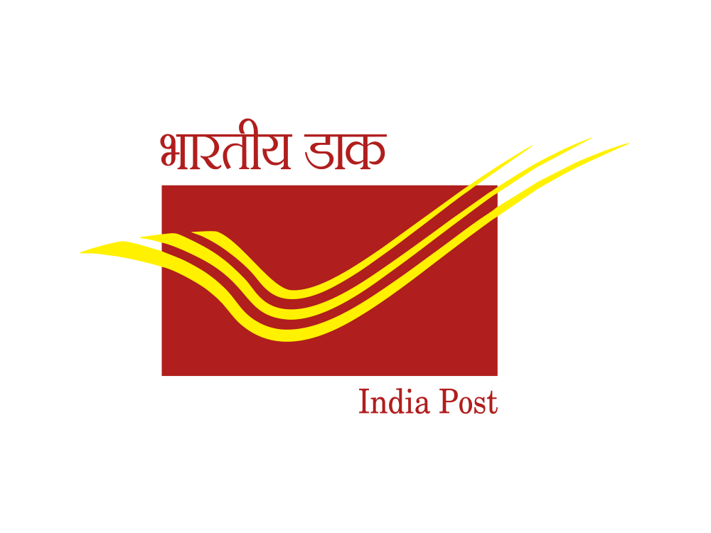India-Post_Preview