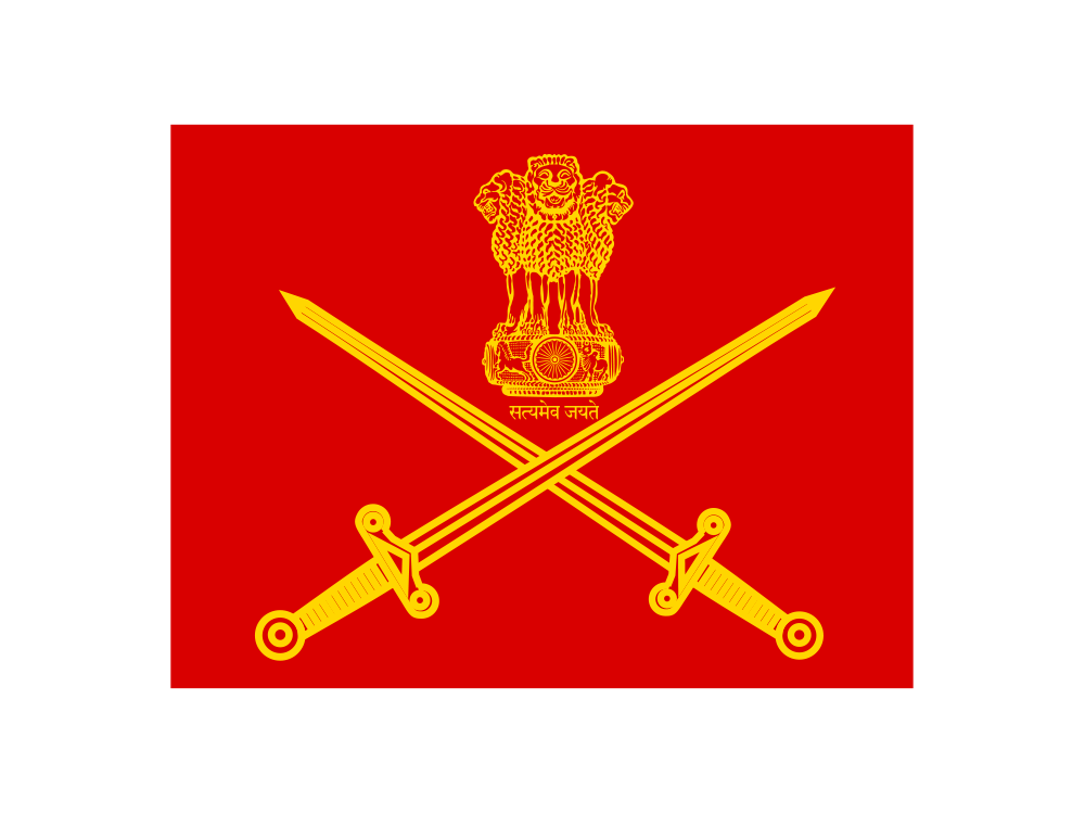 India_Army-Preview