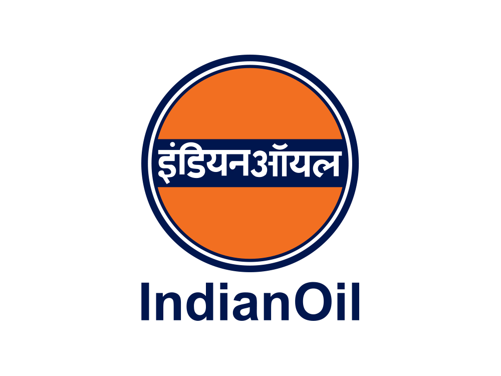 IndianOil-Preview