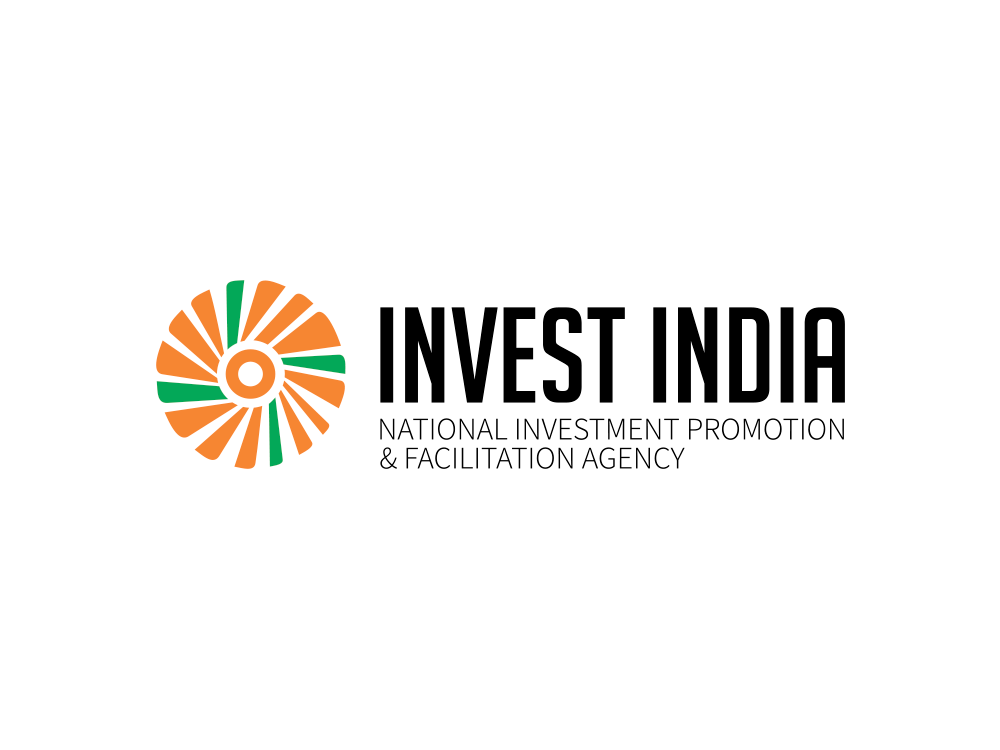 Invest-India_Preview