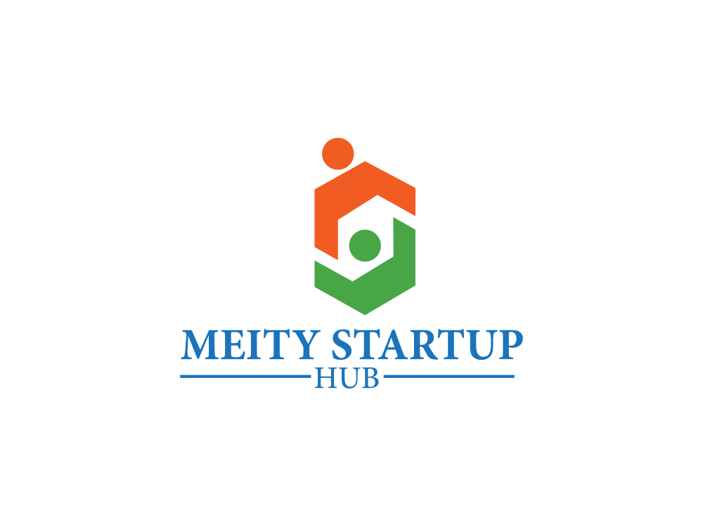 MeityStartup-Preview
