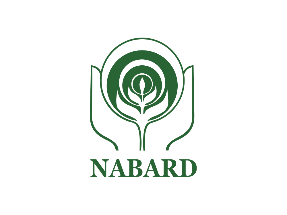 NABARD-Preview
