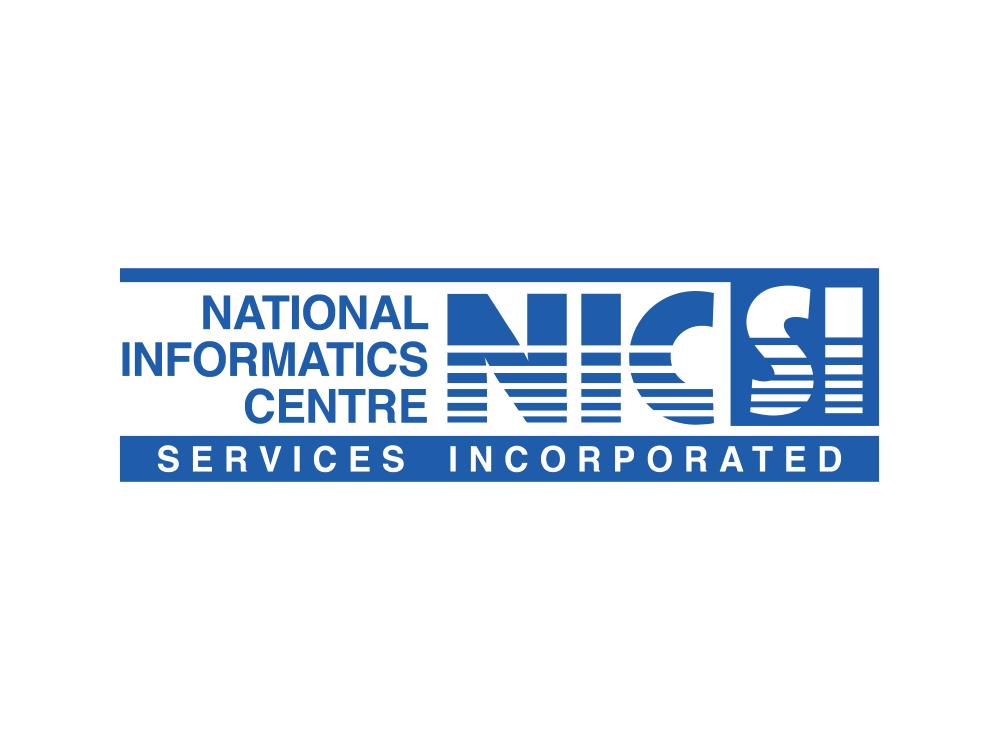 NICSI-Preview