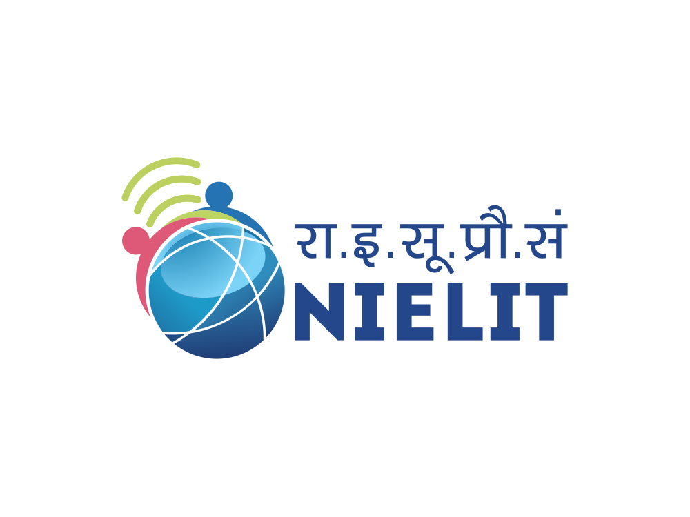 NIELIT-Preview