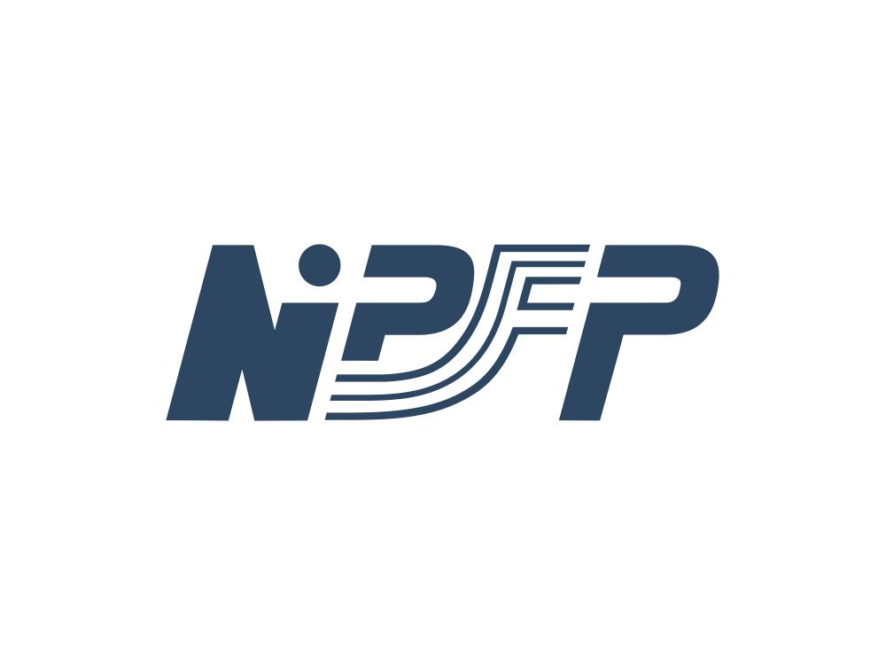 NIPFP-Preview