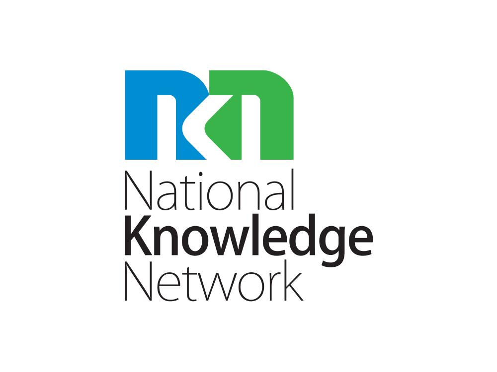 NKN_V_Preview