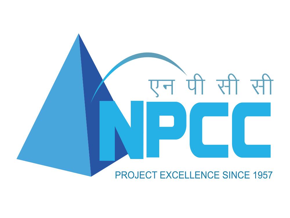 NPCC-Preview