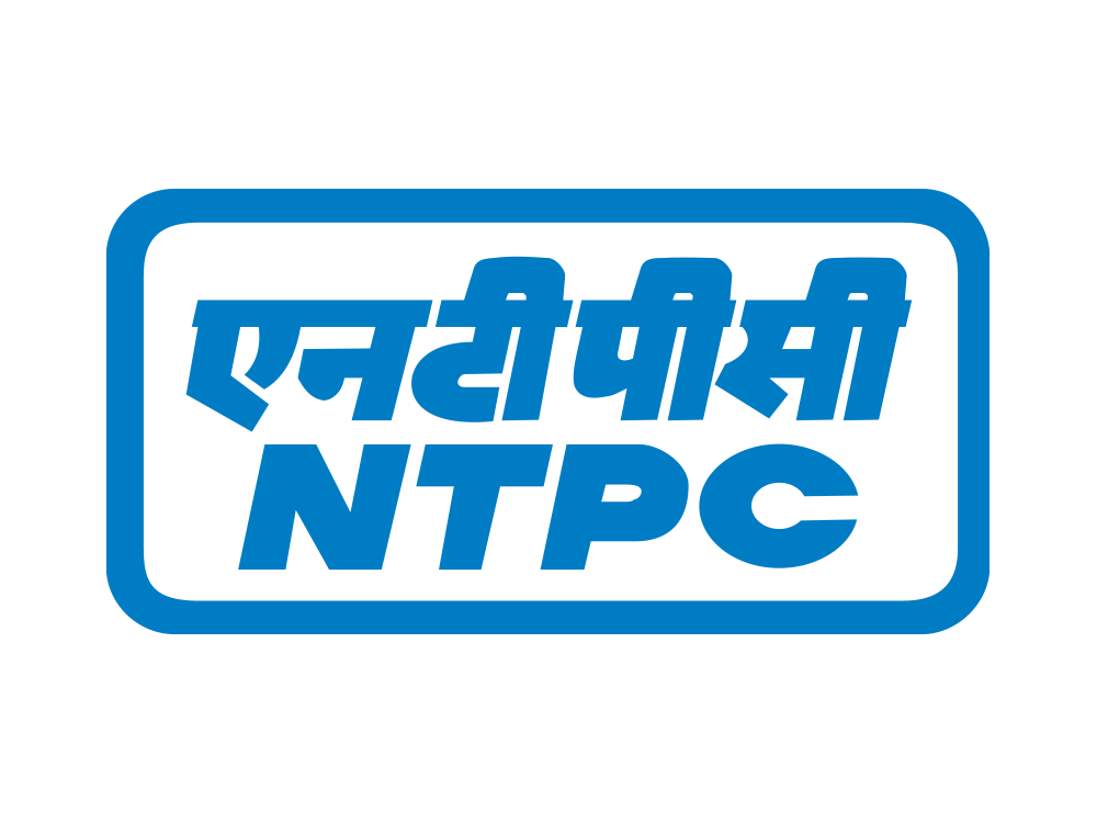 NTPC-Preview