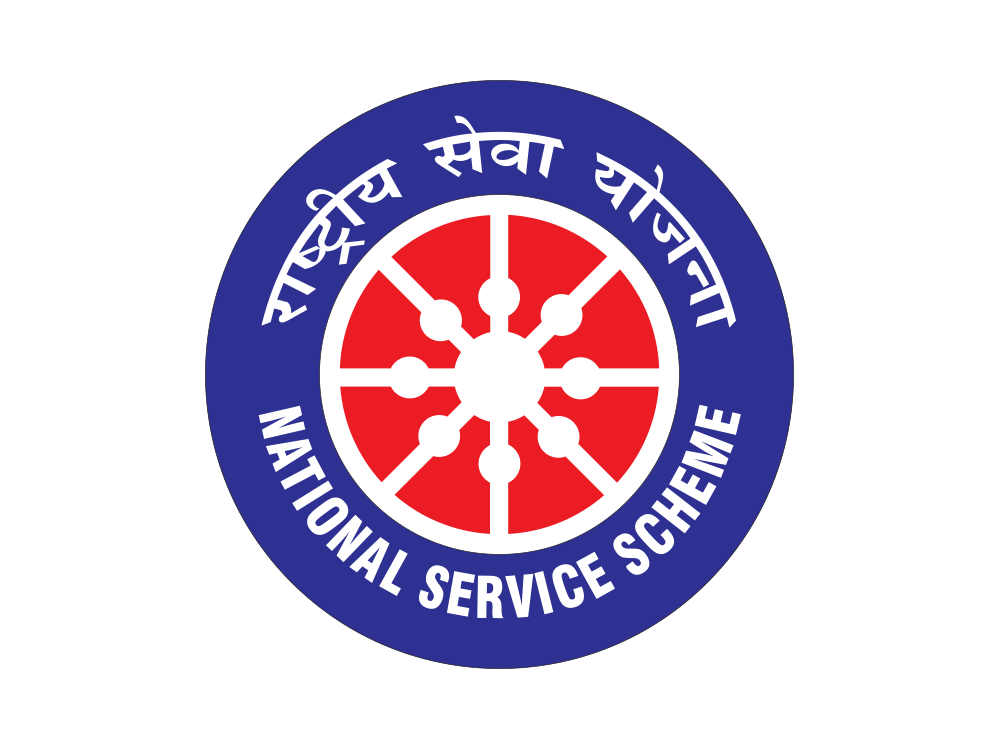 National Service Scheme_Preview