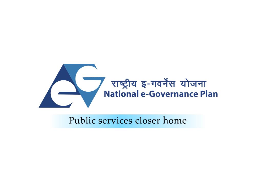 National-eGovernance_Preview