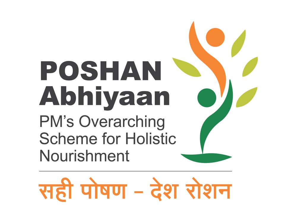 POSHAN-ABHIYAAN-LOGO