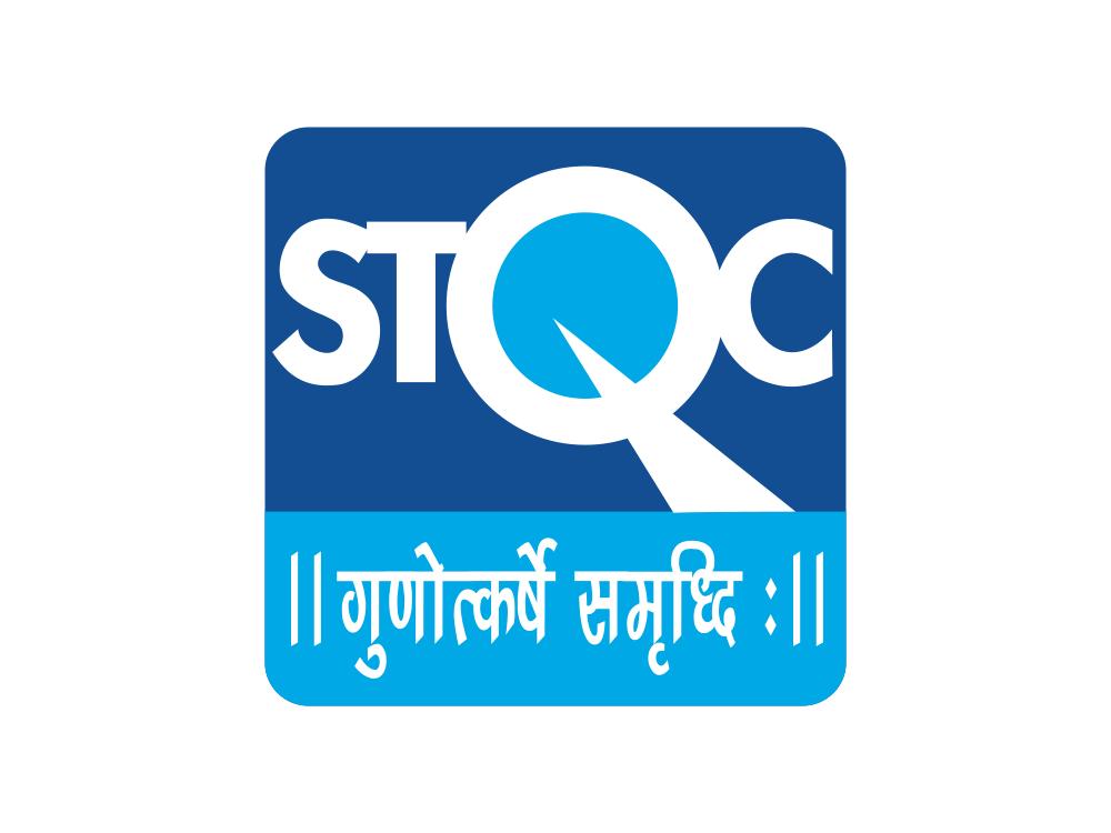 STQC_Preview
