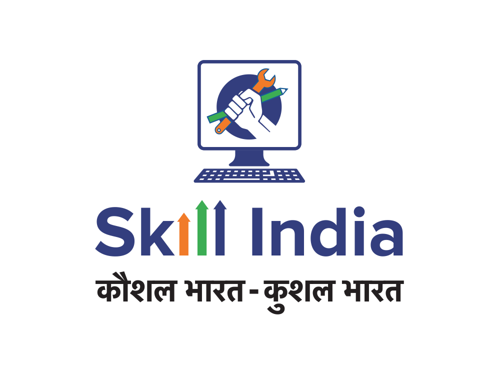 Skill India_Preview