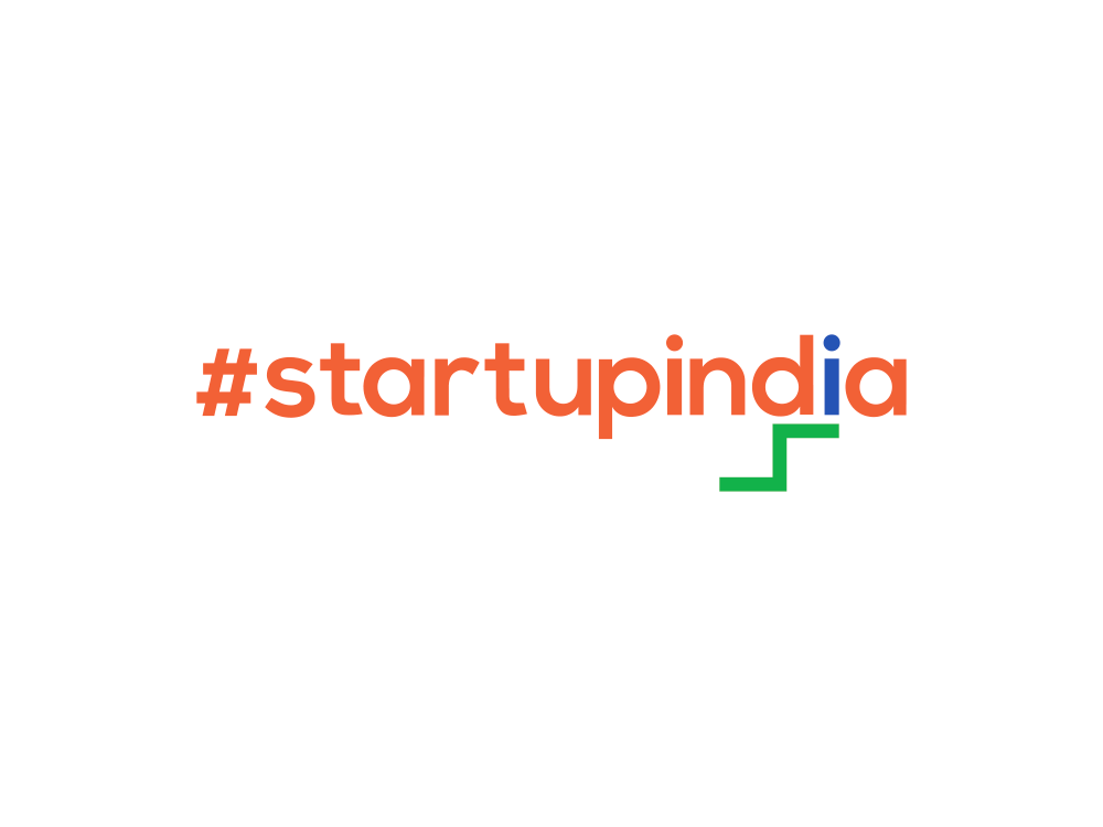 Startup-India_Preview
