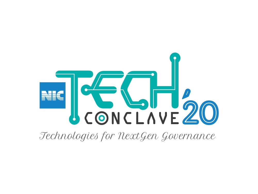 Tech Conclave_Preview