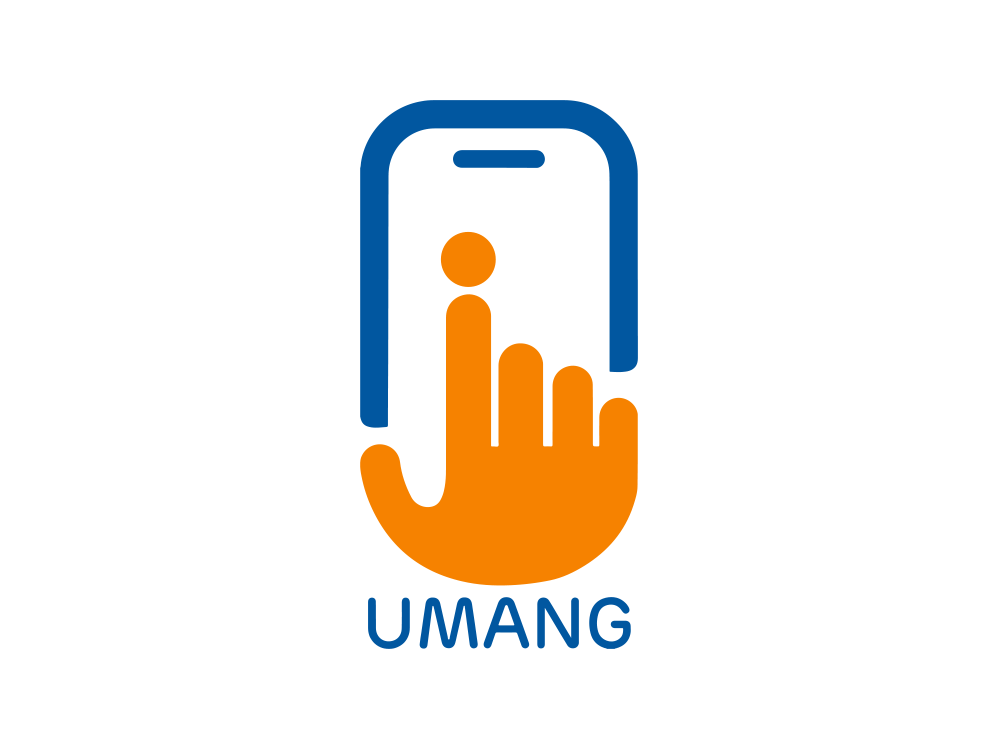 Umang_Preview