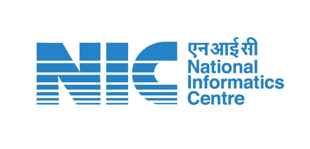 NIC logo 1 Bilingual -sans-01