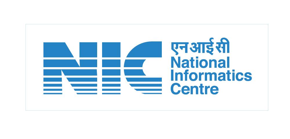 NIC logo 1 Bilingual white 1-01