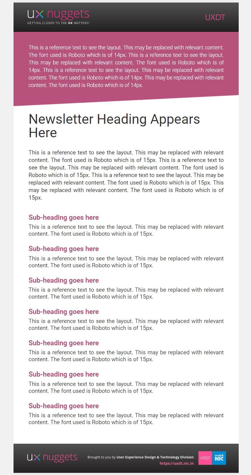 Newsletter_largep