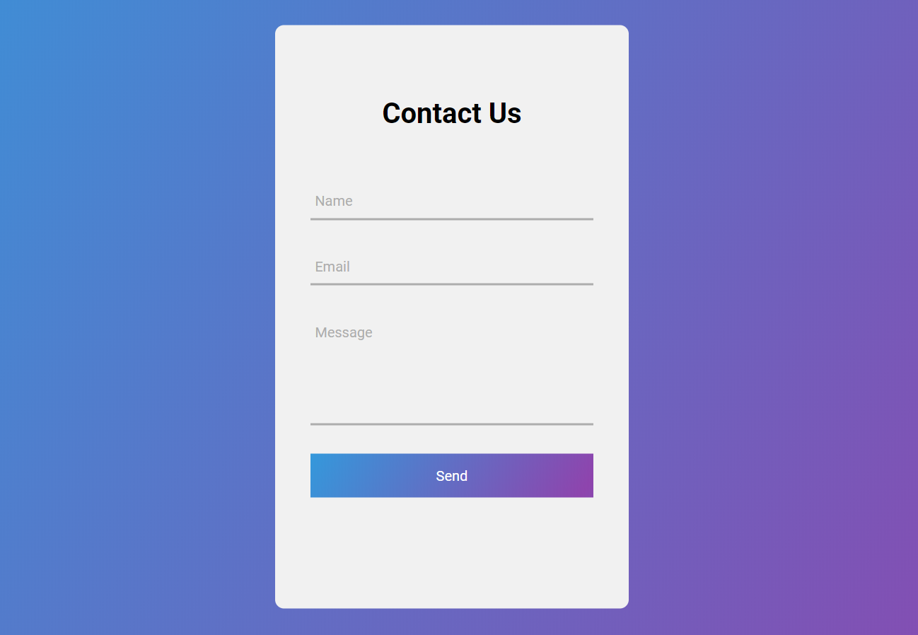contact_form_4_p