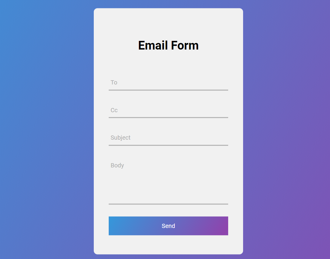 email_form_4_p