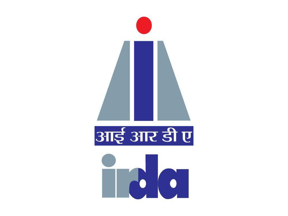 IRDA_Preview-01