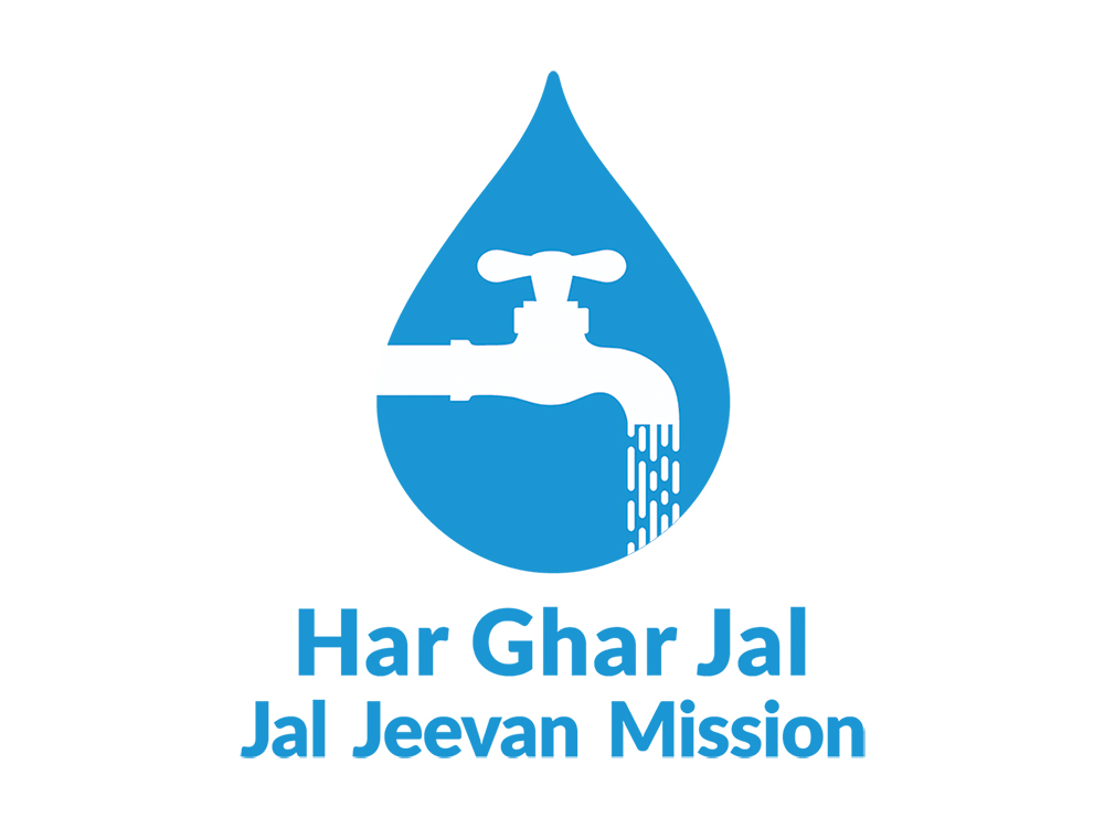 MainIMG-jalJeevanmission logo