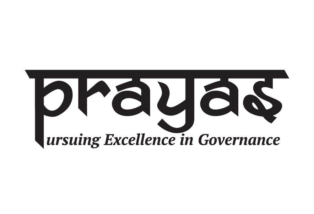 Prayas-01-01