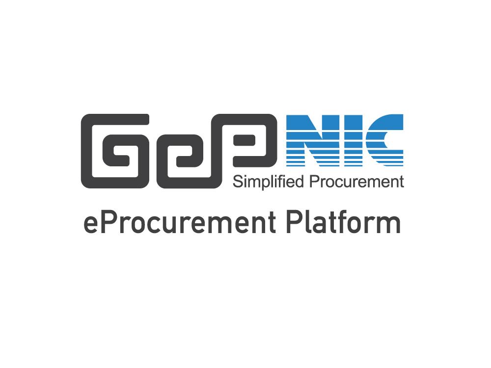 GepNIC logo-01