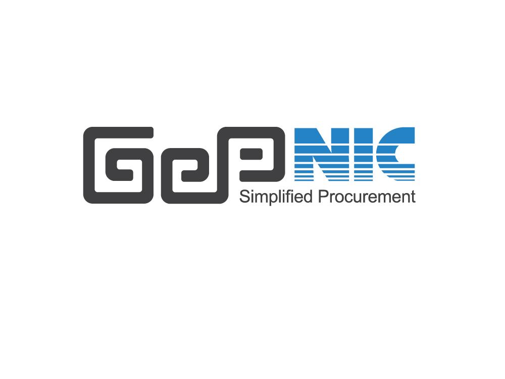 GepNIC logo-02-01