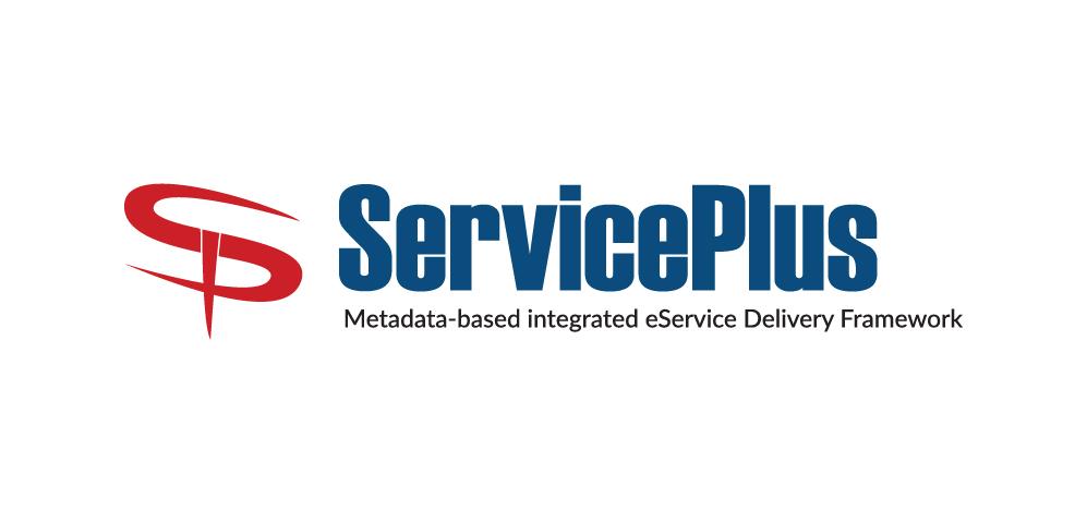 Service plus logo-main-img